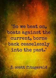 f scott fitzgerald quotes | scott fitzgerald, the great gatsby, quotes