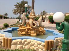 Bahrain Villa Rent. Luxury Beach Villa Rent in Budaiya. Large 3 and 4 bedroom villas with superb Facilities.    Call to (+973) 39044943  Website:  https://samsproperties.com    #bahrainvilla