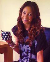 Aww Danielle
