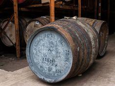 Two Major Whisky World Records Were Just Broken in Hong Kong http://ift.tt/2g0xLzG
