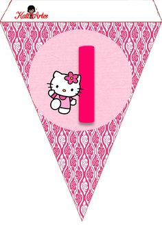 free-printable-hello-kitty-bunting-018.PNG (793×1096)