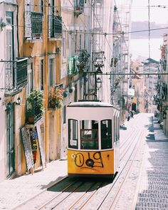 I don't want to leave Lisbon such a beautiful city friendly people wonderful sweets and the weather has been fab! Off in search of Pasteis de Nata no.4 #lisboa #lisbon #lisbonlovers #airbnb by theboywhobakes