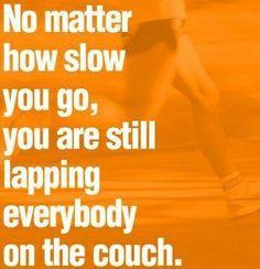 Motivation seharvey0
