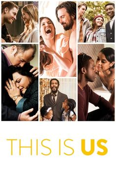 "[Watch or Download""!] This Is Us Season 2 full episodes 1080p Video-HD"