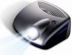 projector - Compare Price Before You Buy Chandigarh, Projector Price, Compact, Smartphone, Mobile Technology, Spy Camera, Ergonomic Mouse, All Brands, Toys For Boys