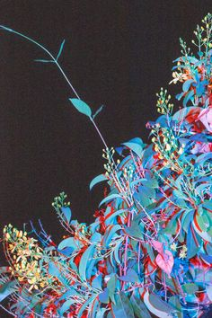 Creative Photography, Cru, Camara, and Picdit image ideas & inspiration on Designspiration Neon Photography, Creative Photography, Amazing Photography, Vaporwave, Creative Inspiration, Design Inspiration, Design Ideas, Textures Patterns, Photo Art