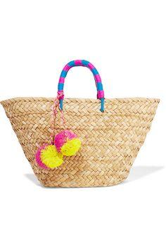 Shop the Trend: Pom Poms