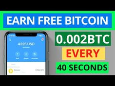 Investing In Cryptocurrency, Bitcoin Cryptocurrency, Make Real Money, Make Money Online, Earn Bitcoin Fast, Bitcoin Hack, Free Bitcoin Mining, Bitcoin Market, Bitcoin Business