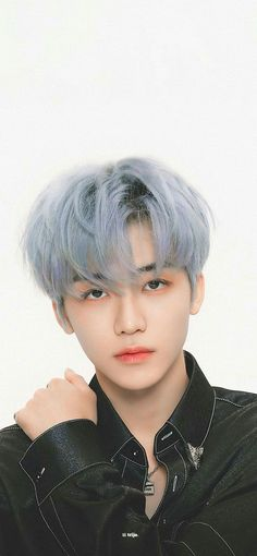 Jaehyun Nct, Wallpapers Kpop, Ntc Dream, K Pop, Nct Dream Jaemin, Nct Life, Jisung Nct, Na Jaemin, Love At First Sight