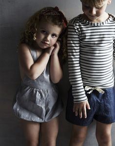 Mabo | Sweetest children's clothes, made in America