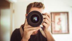 En este artículo, te mostraremos los puntos claves de la fotografía de interiores, divididos en tres pasos: preparación, tomas y edición.