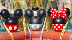 Disney Popcorn Buckets Are The Park Souvenir People Can't Get Enough Of — HuffPost Disney Dream, Disney Love, Disney Magic, Disney Disney, Disney Stuff, Disney Souvenirs, Disney Trips, Popcorn Holder, Disney Passes