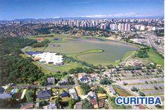 Preview Curitiba