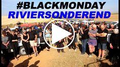 Black Monday - Riviersonderend