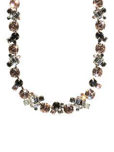 Sorrelli Classic Necklaces
