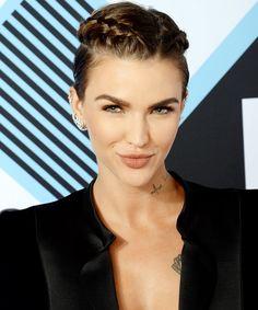 Celebrities που είναι vegan και vegeterian (Part I) 1