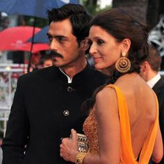 Bollywood couples  -  http://worldstuff.net/bollywood-couples/
