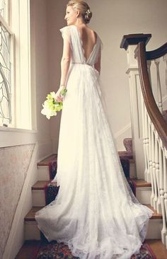 Beautiful, lace, crystal beaded, mermaid style, wedding dresses