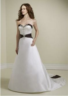 abiti sposa,vestiti sposa,wedding offerta sposa,
