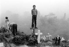 FANTOMATIK: The demon's childhood #70