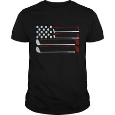 American flag golf #Golf #Americans #USA flag. Golf t-shirts,Golf sweatshirts, Golf hoodies,Golf v-necks,Golf tank top,Golf legging.