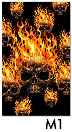 Flaming Skulls Ghost Rider Wallpaper, Skull Wallpaper, Art Harley Davidson, Gothic Drawings, Crane, Fantasy Wizard, Reaper Tattoo, Skull Pictures, Arte Horror