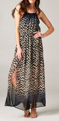 Kelley Dress
