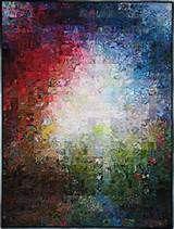 quilts more watercolor colorwash