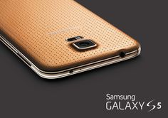 Samsung Galaxy S5 outsells Galaxy S4 on launch day - http://www.aivanet.com/2014/04/samsung-galaxy-s5-outsells-galaxy-s4-on-launch-day/