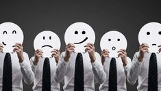 Emotion Is the Future of Customer Experience|Jason Wesbecher