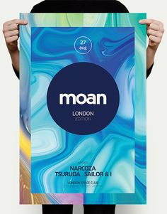 Free Liquid Club poster is a free psd club poster that uses liquid backgrounds or textures to showcase an hallucinogenic experience for a club poster. Free Psd Flyer Templates, Flyer Free, Resume Templates, Club Poster, Poster Ads, Club Flyers, Club Parties, Free Photoshop, Le Web