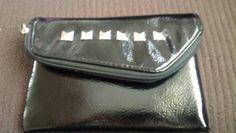 Punk rivet bag