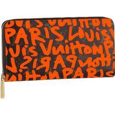 Cheap Louis Vuitton Wallet #Louis #Vuitton #Wallet Pinterestonline.com