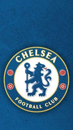 Chelsea Wallpapers, Chelsea Fc Wallpaper, Chelsea Football, Football Team, Marvel Wallpaper, Liverpool Fc, Porsche Logo, Premier League, Blues