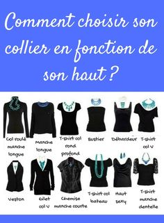 27 Trucs et Astuces sur les vêtements que chaque fille doit connaître ! In short, this article is a mix of tricks of all kinds on clothing: whether fashion tips, style, for your skinny jeans … Look Fashion, World Of Fashion, New Fashion, Fashion Beauty, Womens Fashion, Ladies Fashion, Fashion Trends, New Yorker Mode, Shape Of Your Body