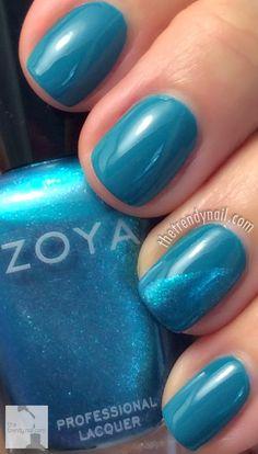 Oceane-Nail-Art-Zoya