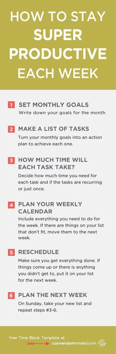 How to Increase Productivity and Get a Massive Amount of Stuff Done Each Day - - This simple guide and template for entrepreneurs and business owners will help you prioritize goals and create an action plan to increase productivity. Productivity Hacks, Increase Productivity, 100 Days Of Productivity, To Do App, Time Management Tips, Time Management Printable, Business Management, Inbound Marketing, Affiliate Marketing