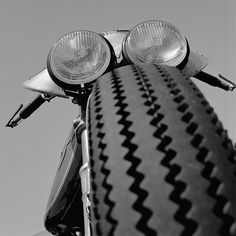 W&W Alberto Garcia Alix by Alberto Garcia Alix with Wheels and Waves Bike Tattoos, Music Tattoos, Ruby Helmets, Garcia Alix, Alberto Garcia, British Journal Of Photography, Cecil Beaton, Man Ray, Photography Awards