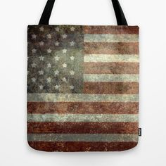 """Old Glory"", The Star-Spangled Banner Tote Bag by LonestarDesigns2020 - Flags Designs + - $22.00"