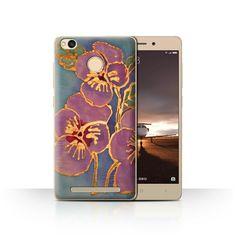 Phone Cases, Iphone, Phone Case