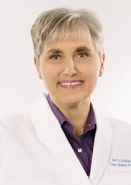 Dr. Terry Wahls on Mitochondria, Health, and Vegetables – Podcast #120   The Bulletproof Executive