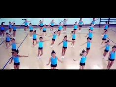 Aerobics Workout Music - Aerobics for Kids - Fitness & Diets : Move it Or Lose It source for fitness Motivation & News Hard Workout, Workout Music, Workout Plan For Beginners, Yoga For Beginners, Fitness Diet, Fitness Motivation, Benefits Of Strength Training, Workout Calendar, Aerobics Workout