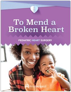 To Mend a Broken Heart - Pediatric Heart Surgery Clinical Nurse Specialist, Types Of Surgery, Mending A Broken Heart, Congenital Heart Defect, Heart Beating Fast, University Of Tennessee, Pediatrics, Teaching, Education