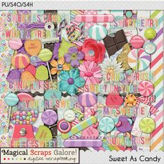 {Sweet As Candy} Digital Scrapbook Kit by Magical Scraps Galore available at Gingerscraps, Gotta Pixel and Scraps-N-Pieces http://store.gingerscraps.net/Sweet-As-Candy.html http://www.gottapixel.net/store/product.php?productid=10028363&cat=&page=1 http://www.scraps-n-pieces.com/store/index.php?main_page=product_info&cPath=66_152&products_id=12126 #magicalscrapsgalore