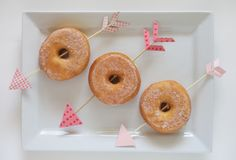 milk and donuts valentines party My Funny Valentine, Valentines Day Treats, Love Valentines, Valentine Crafts, Fiestas Party, Happy Hearts Day, Heart Party, Donut Party, Holiday Parties