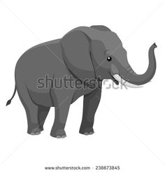 Find Elephant stock images in HD and millions of other royalty-free stock photos, illustrations and vectors in the Shutterstock collection. Thousands of new, high-quality pictures added every day. Elephant Images, Royalty Free Photos, New Pictures, Lion Sculpture, Statue, Phonics, Drawings, Illustration, Animals