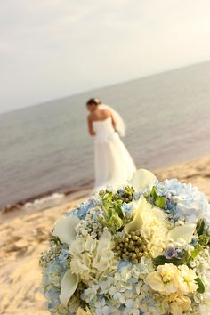 Mohr_Gardening_Wedding_Nantucket.jpg