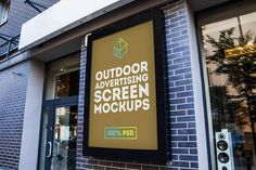 Download 100 Resources Ideas Mockup Free Psd Free Mockup Mockup