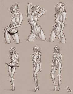 Anatomy study woman body (Webneel Daily Graphics Inspiration 529 - Most Inspired Graphics around the web). Eye Pencil Drawing, Realistic Pencil Drawings, Body Drawing, Anatomy Drawing, Woman Drawing, Life Drawing, Figure Drawing, Drawing Reference, Art Drawings