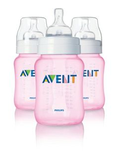 #Philips #AVENT BPA Free Classic Medium Flow Nipple, #2-Count   good.   http://amzn.to/ICuT1T